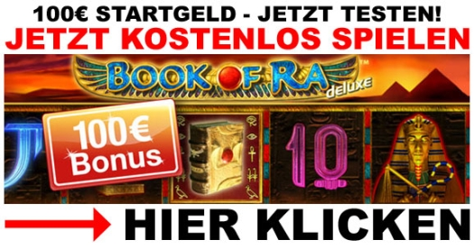 sicheres online casino book of ra gewinnchancen