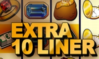 Extra 10 Liner Free Game