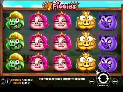 Dingo casino no deposit bonus