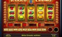 huuuge casino generator deutsch