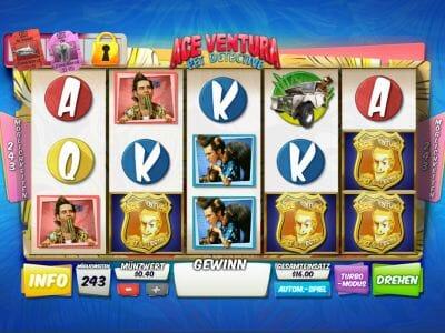 casino online paypal gorilla spiele