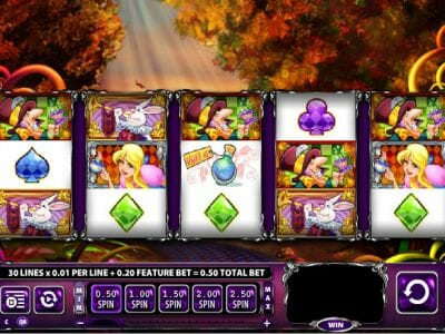 Party Casino Online Spielen