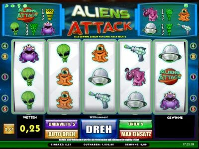 How slot machines are rigged