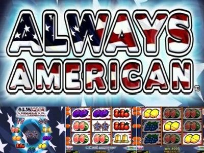 online casino niedrige einsätze