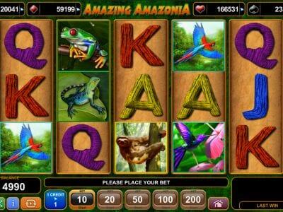 casino spiele online jetzt spielen schmetterling