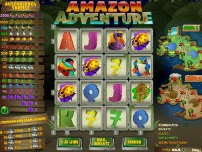 online casino curacao geld zurückbuchen
