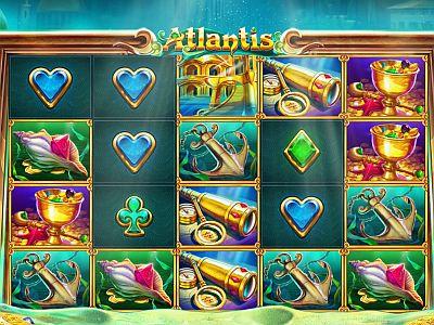 Kostenlos Casino Spiele Runterladen