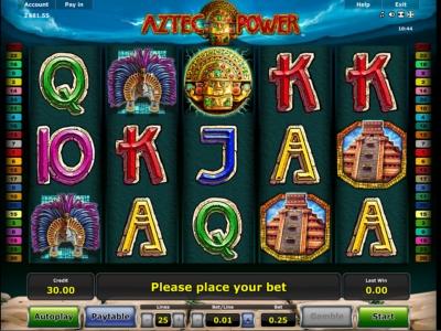 online casino bewertungen kostenlos automatenspiele spielen