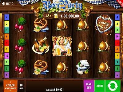 casino einzahlung per telefonrechnung in deutschland