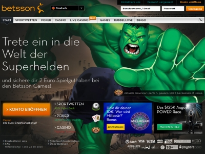 online casino bewertung book casino