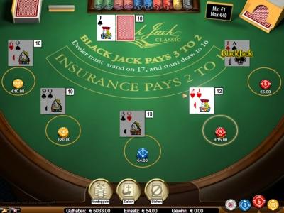 online casino blackjack jettz spielen