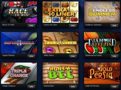 star game kostenlos online spiele