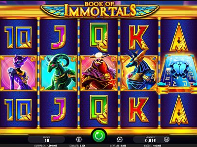 Best videopoker mobile canada