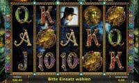 lotto 6aus 49 jackpot aktuell gewinner