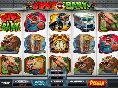 casino spiele mit bank