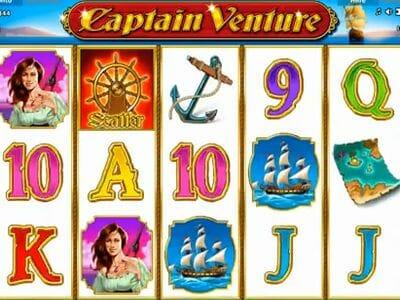 casino spielen macht spaß