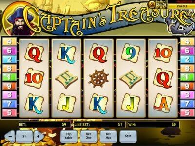 geld zurückholen internet casino