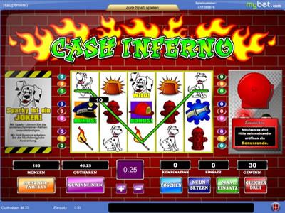 online casino cash jetz spielen