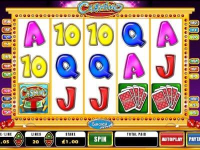online lotto spielen sicher
