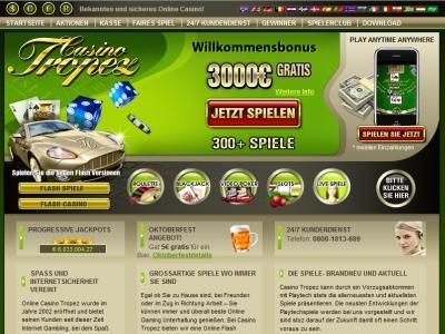 Online casino 1 cent roulette