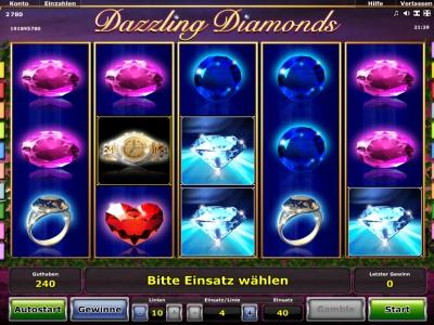 sunmaker online casino spiel quest