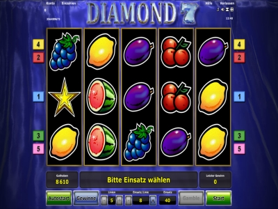 slot machine online games jetztspilen