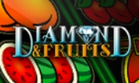Diamonds & Fruits