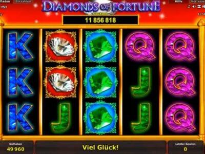 Hollywood casino free slots