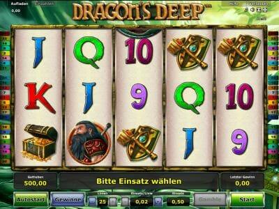 casino system i samp rp