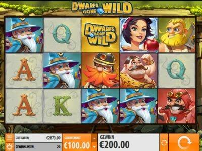 beste online casinos casinoverdiener