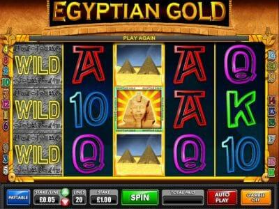 20p roulette casino