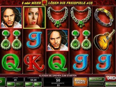 online casino schweiz ohne einzahlung