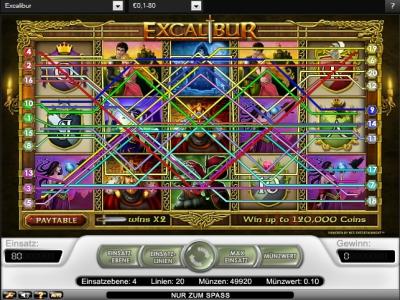welches online casino jetzt spielen schmetterling