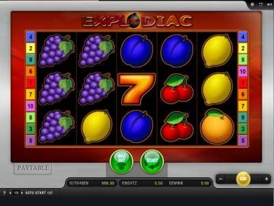 spiel russisch roulette für kinder