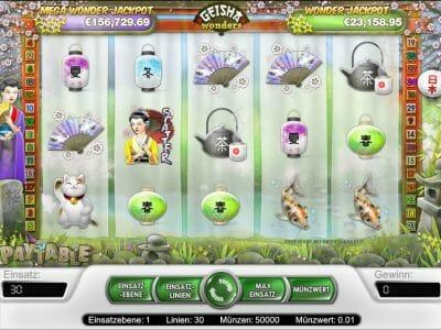 Super free slot games no deposit