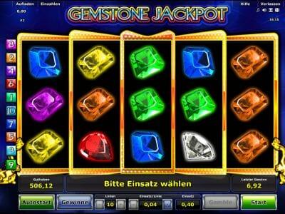 online lotto spielen deutschland