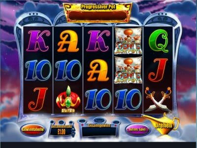 online mit original puplikum im öffentlichen casino spielen