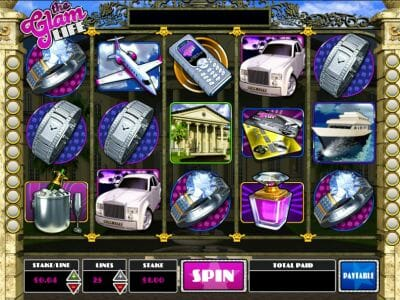 Online slots casino sites