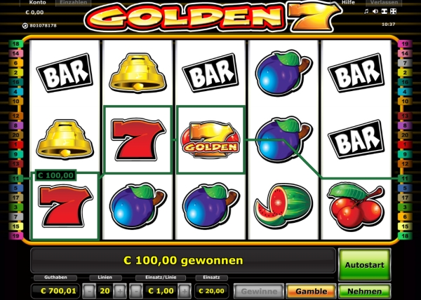 online live casino online spielothek echtgeld