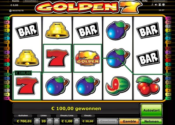 casino online paypal ark online