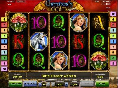 online casino vergleich kostenlos spielen book of ra