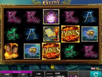 casino mit vodafone bezahlen
