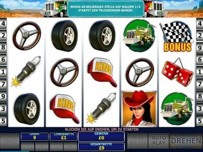 casinos deutschland übersicht
