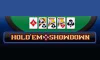 Hold'em Showdown