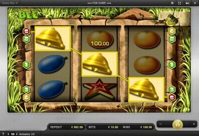 silversands online casino jetzt spieln