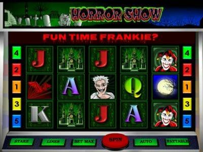 Horror Spiele Kostenlos Spielen