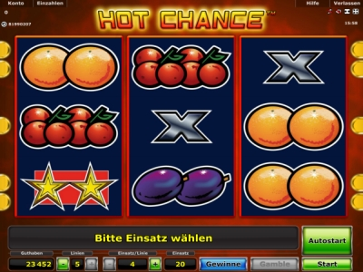online casino games reviews kostenlos spile spilen