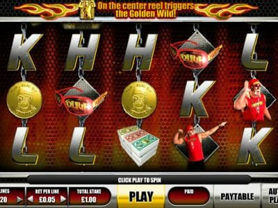 casino the movie online etzt spielen