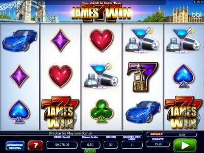 zugelassenes online casino deutschland