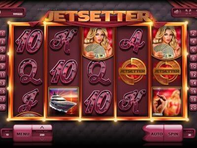 Spiele Casino